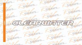 ClearWater Logo Medium