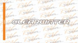 ClearWater Logo Large