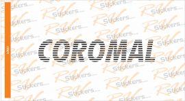 Coromal Logo