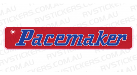 CHESNEY PACEMAKER LOGO