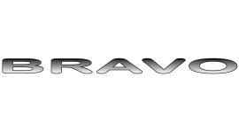 BRAVO NAME
