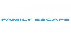 FAMILY ESCAPE NAME