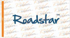 Roadstar Little Rippa Logo 2013