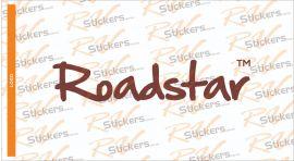 Roadstar Vacationer Logo 2013
