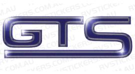 GTS NAME