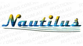 NAUTILUS NAME