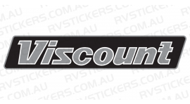 VISCOUNT LOGO